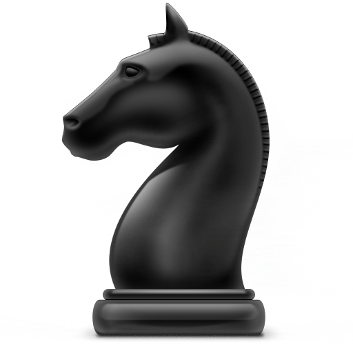 Chess Transparent Background PNG Image