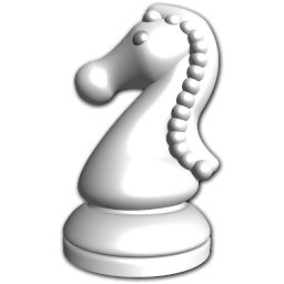 Download Chess Horse Icon Png Image Hq Png Image Freepngimg