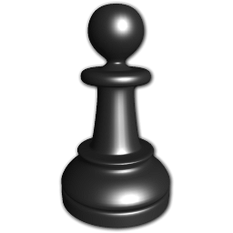 Chess Pawn Png Image PNG Image