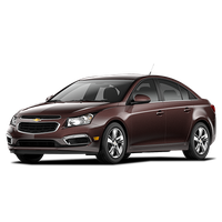 Chevrolet Picture PNG Image