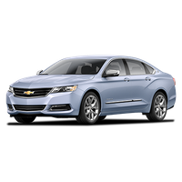 Chevrolet Png PNG Image