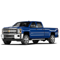 Chevrolet Png Image PNG Image