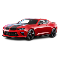 Chevrolet Camaro Picture PNG Image