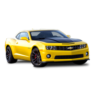 Chevrolet Png Picture PNG Image