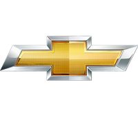 Chevrolet Free Download Png PNG Image