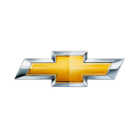 Chevrolet Free Png Image PNG Image