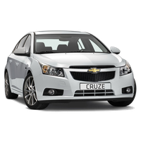 Chevrolet Png Clipart PNG Image