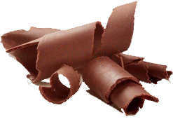 Chocolate Png File PNG Image