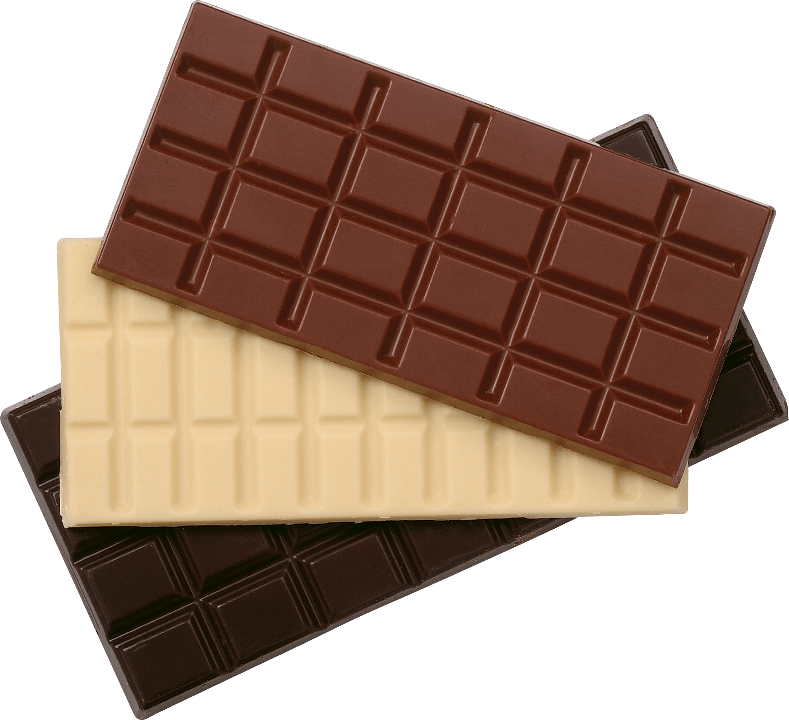 Chocolate Bars Png Image PNG Image