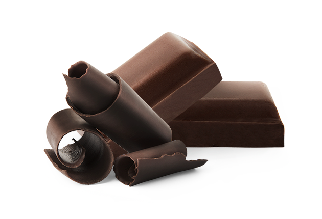 Chocolate Bar Transparent PNG Image