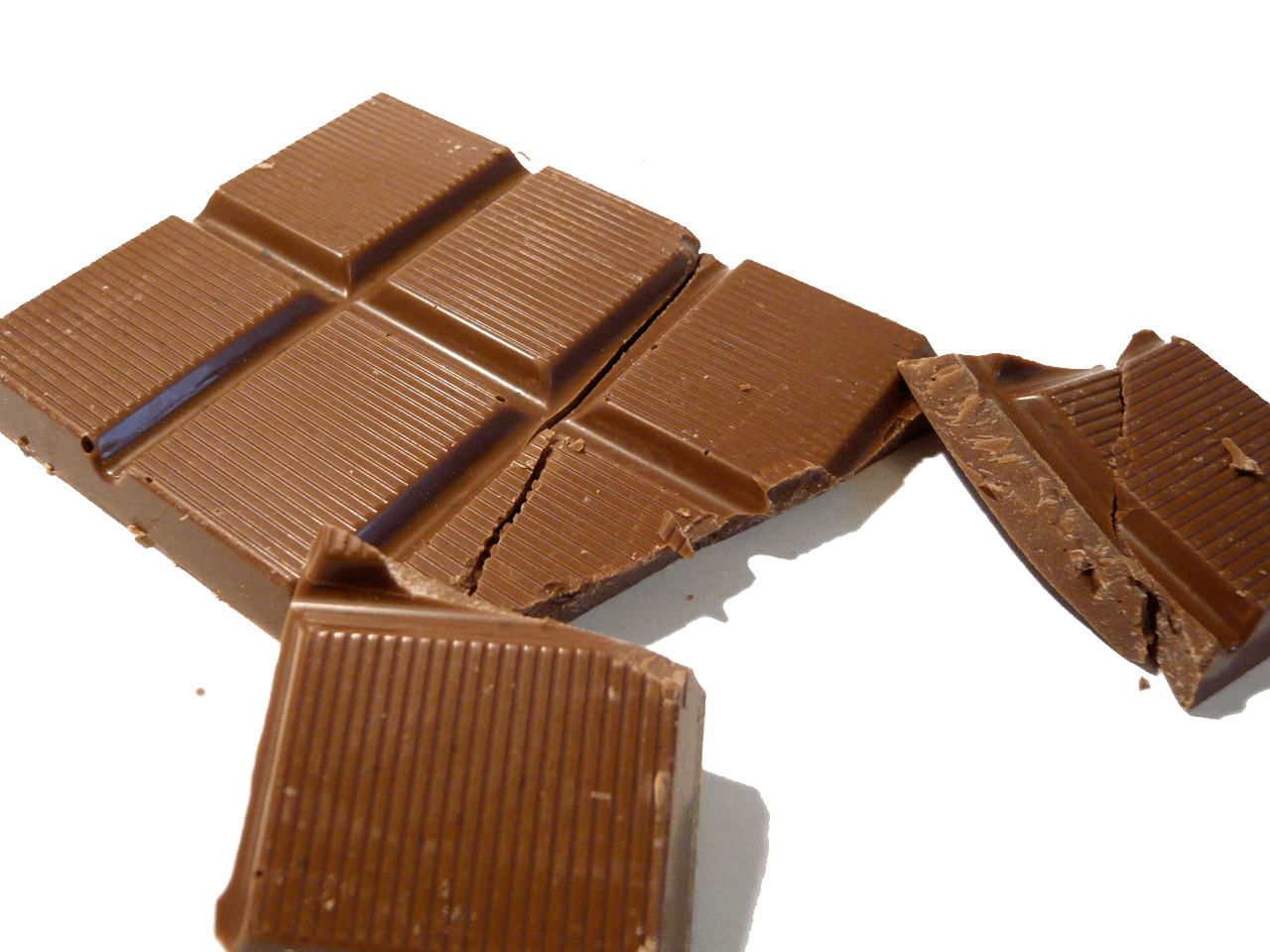 Chocolate Bar Png Image PNG Image