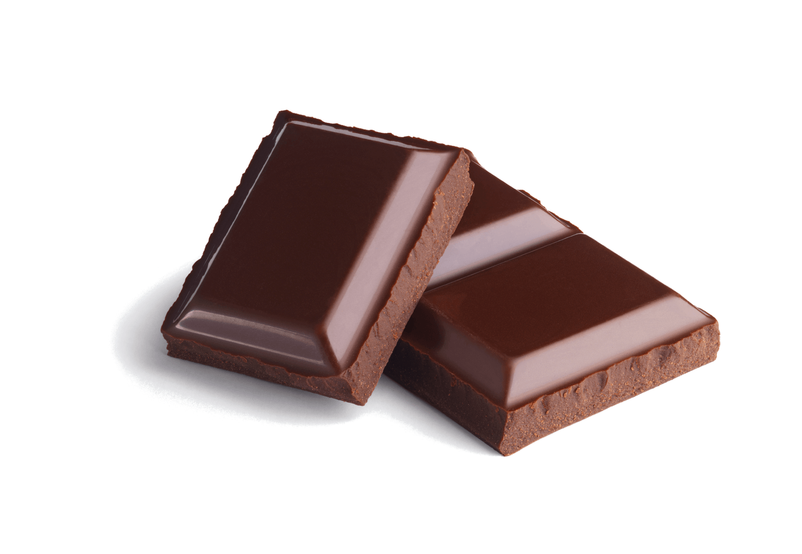 Chocolate Png Image PNG Image