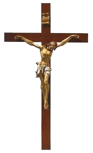 Christian Cross Png Image PNG Image