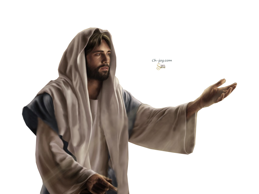 Christianity Christ Holy Of Wallpaper Jesus Depiction PNG Image