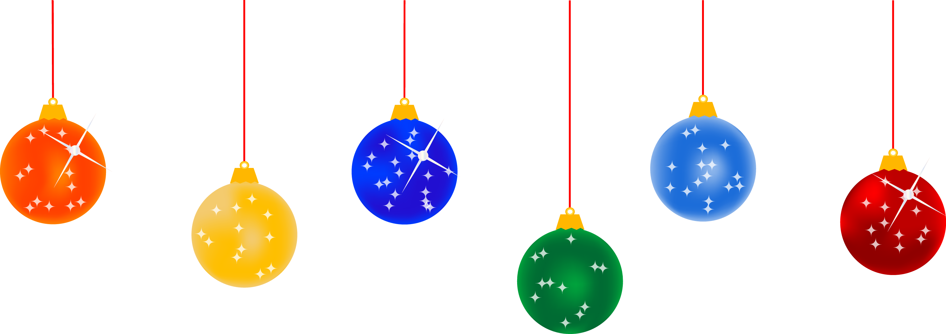 Christmas Picture PNG Image