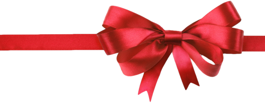Download Christmas Bow Hd HQ PNG Image   FreePNGImg