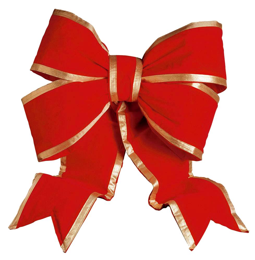 Download Christmas Bow Clipart HQ PNG Image   FreePNGImg