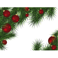 download christmas free png photo images and clipart freepngimg download christmas free png photo