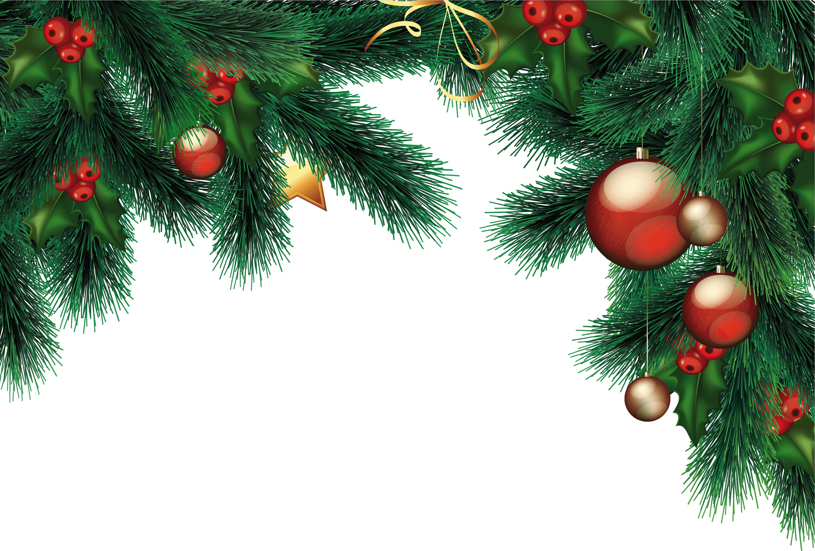 Download Christmas Png Image HQ PNG Image   FreePNGImg