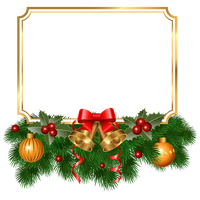 Christmas Top Border Png.Download Holidays Free Png Photo Images And Clipart Freepngimg