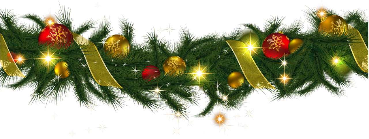 download christmas png picture hq png image freepngimg christmas png picture hq png image