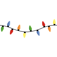 download christmas lights free png photo images and clipart freepngimg christmas lights free png photo images