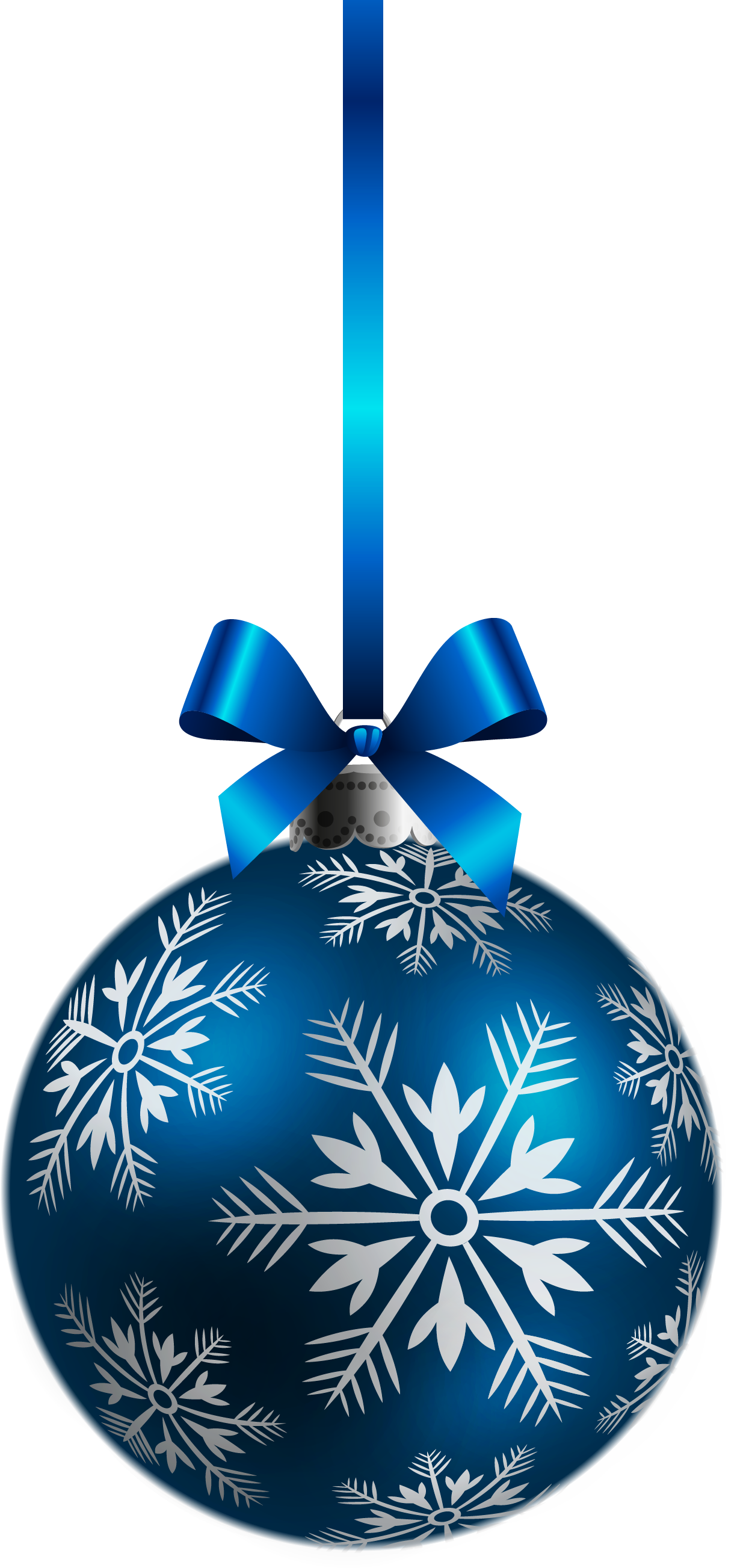 Png Christmas Ornament.Download Christmas Ornament Free Png Image Hq Png Image