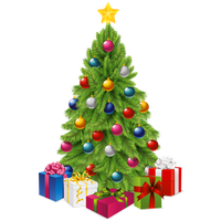 Download Christmas Tree Free Png Photo Images And Clipart Freepngimg It can be downloaded in best resolution and used for design and web design. download christmas tree free png photo