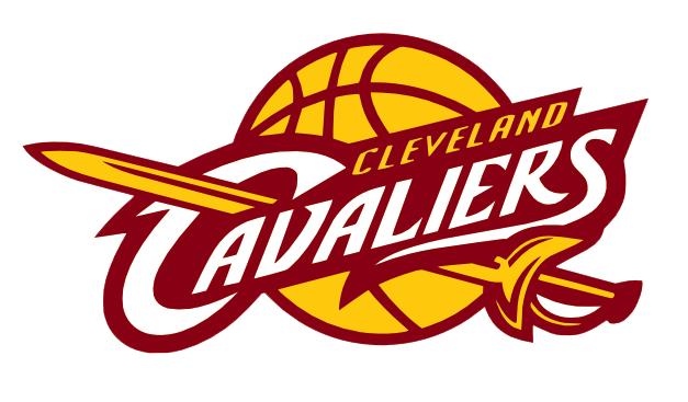Cleveland Cavaliers Hd PNG Image