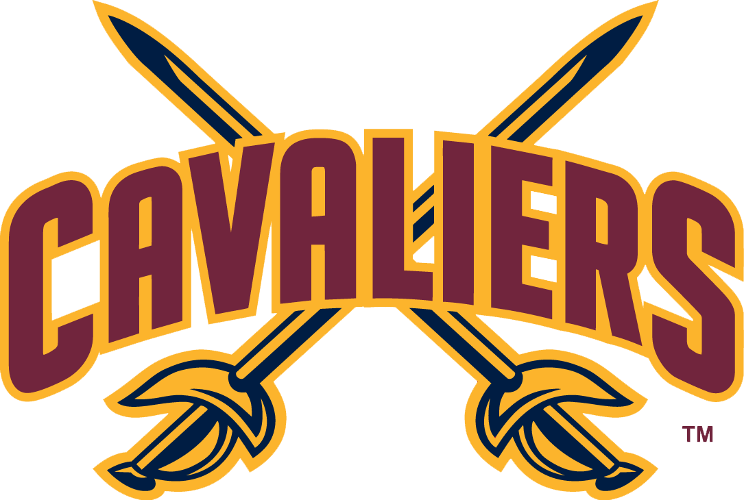 Cleveland Cavaliers File PNG Image