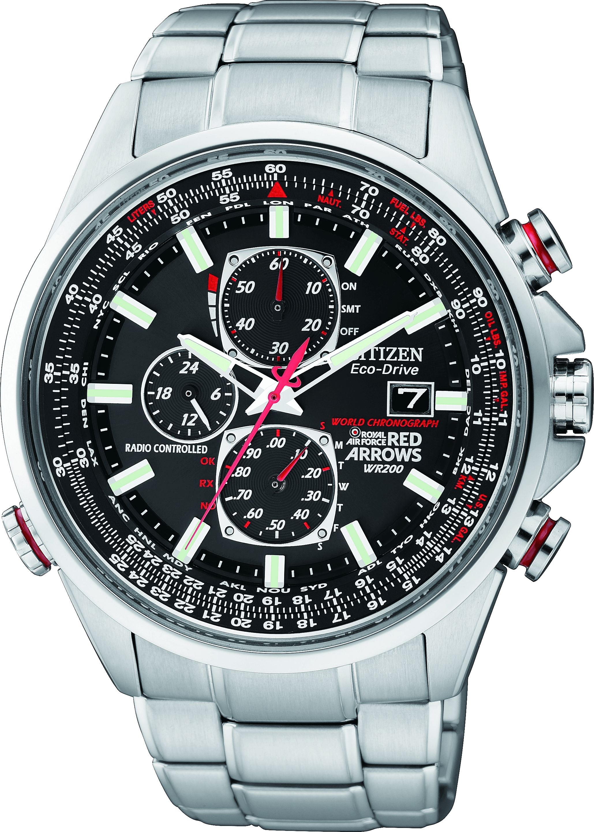 Wristwatch Png Image PNG Image