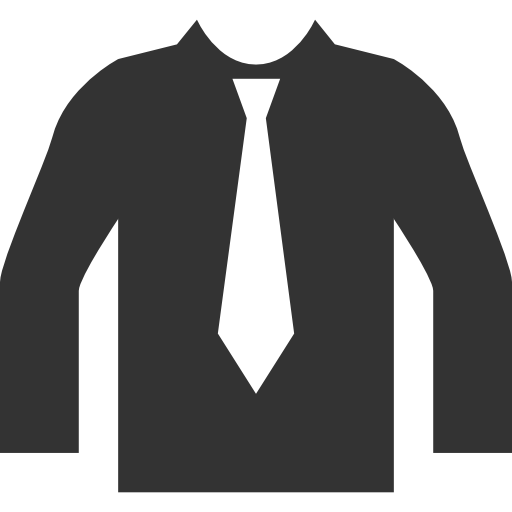Clothes Png Clipart PNG Image