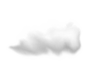 Cloud Png Image PNG Image