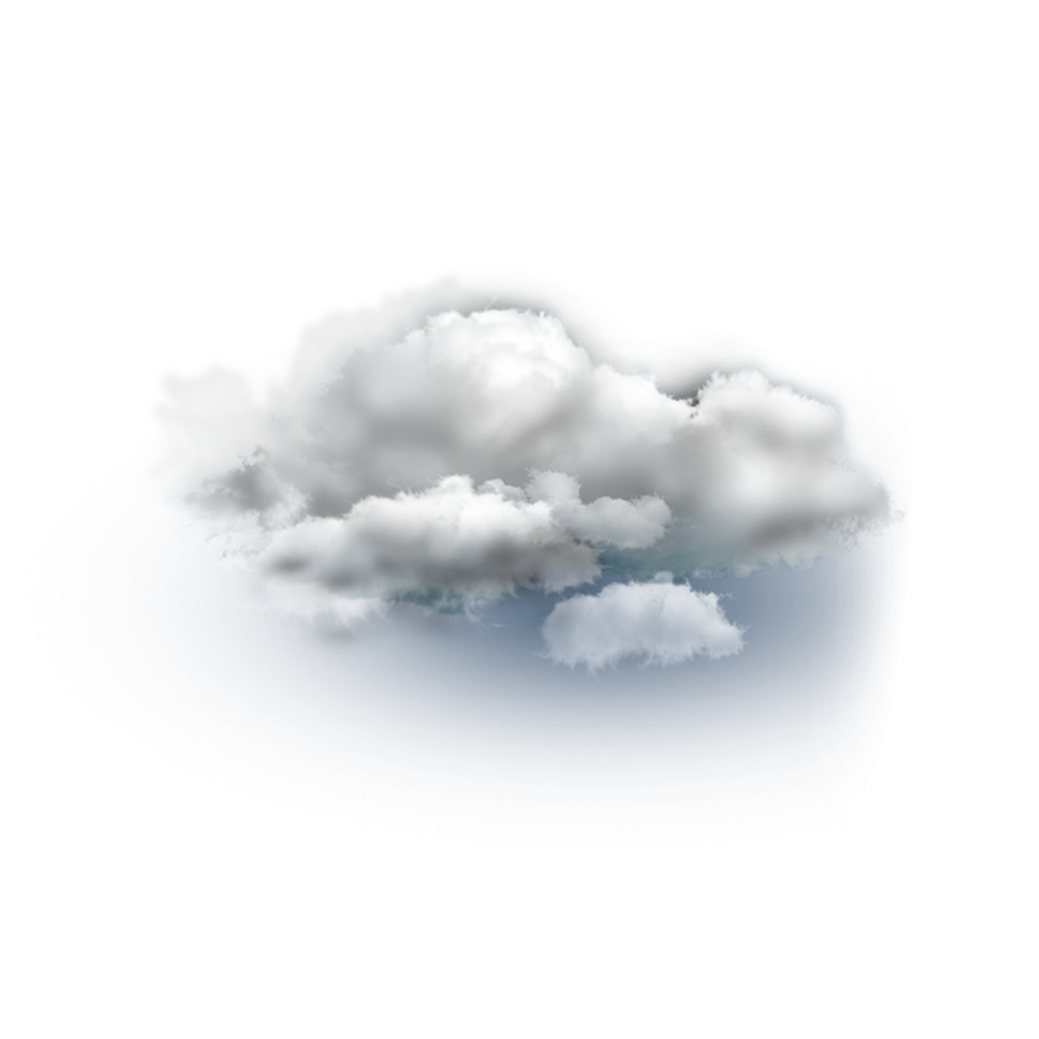 download clouds thick overcast sky cloud free clipart hd hq png image freepngimg download clouds thick overcast sky