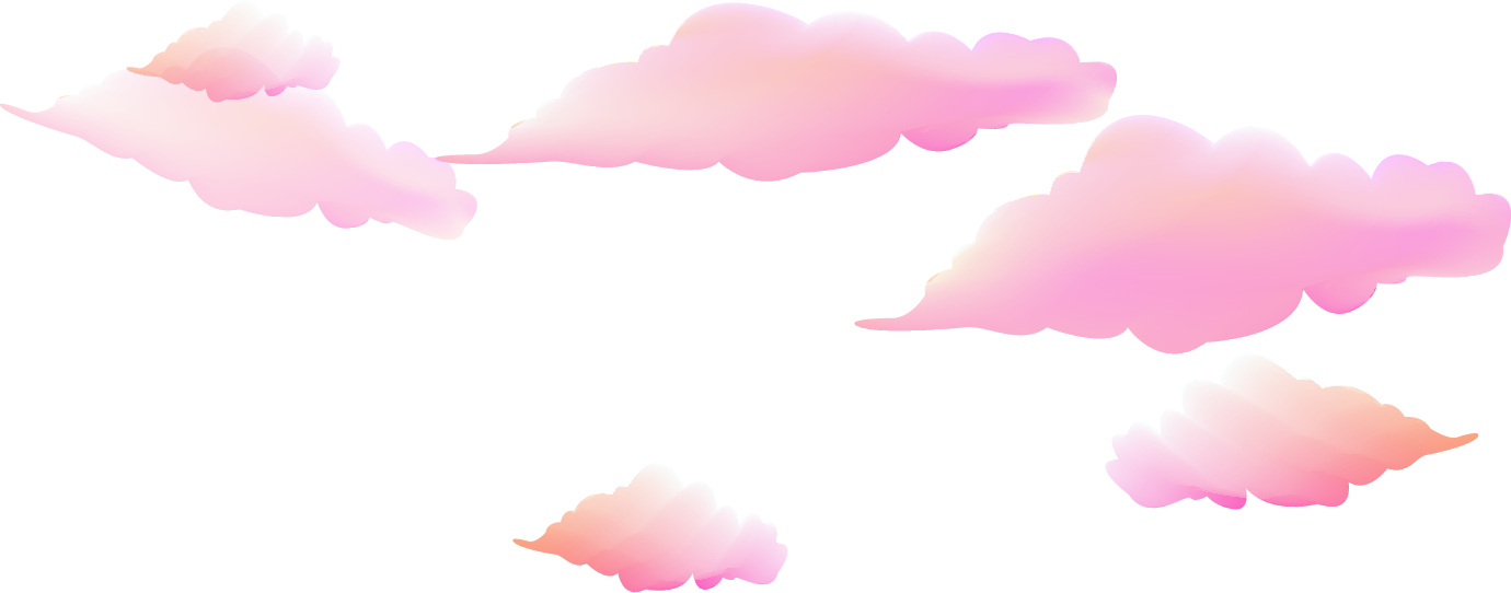 download pink clouds resource upload free frame hq png image freepngimg download pink clouds resource upload