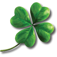 1-clover-png-image-thumb.png