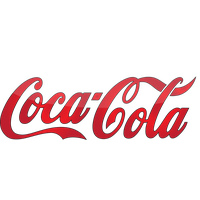 download coca cola free png photo images and clipart freepngimg rh freepngimg com coca cola clip art free coca cola clip art that prints clear