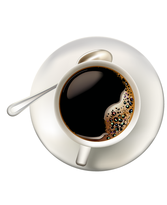 Download Coffee Cup Transparent HQ PNG Image | FreePNGImg