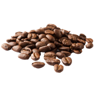 Download Coffee Free PNG photo images and clipart   FreePNGImg