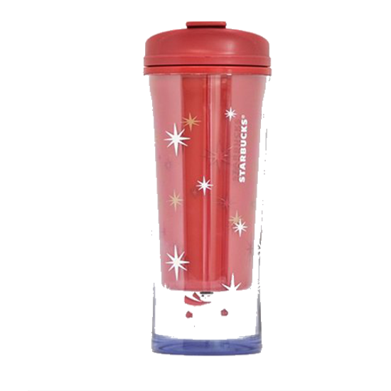 Coffee Cup Mug Starbucks Tumbler Japan Red PNG Image