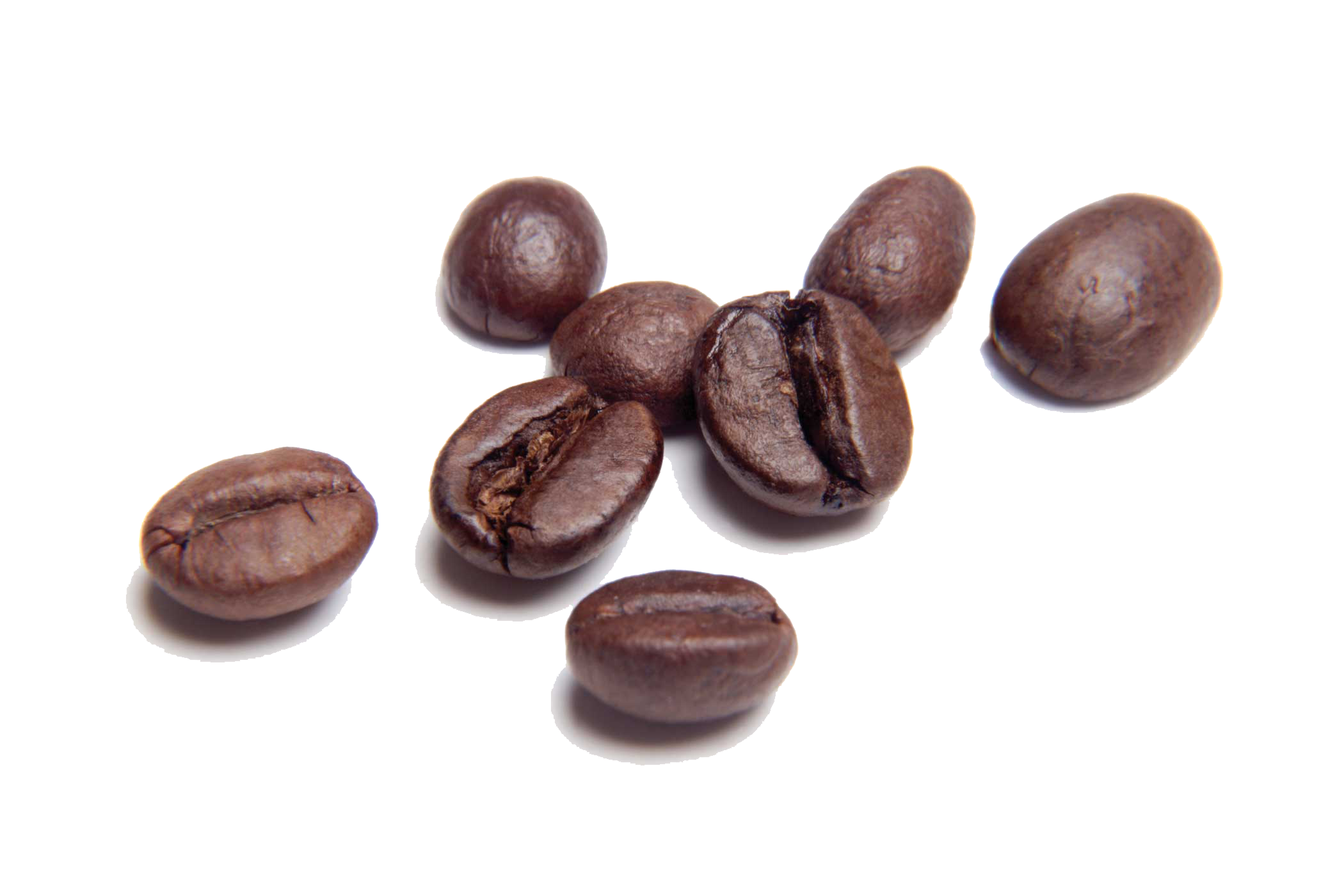 Coffee Beans Free Download Png PNG Image