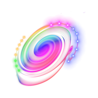 Color Effects Download Png PNG Image