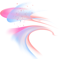 Color Effects Png Clipart PNG Image