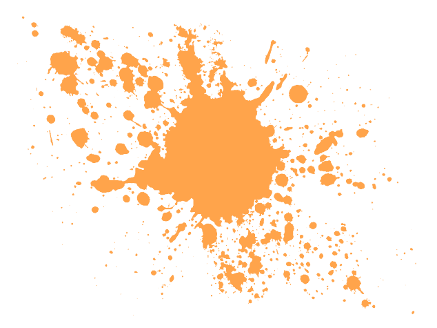 Colours Hd PNG Image