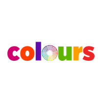 Colours Image PNG Image