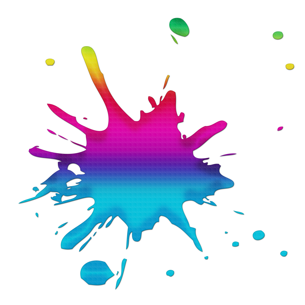 Colours Free Download PNG Image