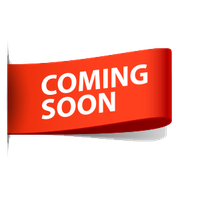 download coming soon free png photo images and clipart freepngimg rh freepngimg com free clipart for coming soon sign coming soon under construction clipart