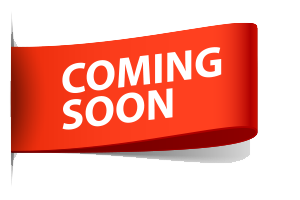 Coming Soon Png Clipart PNG Image