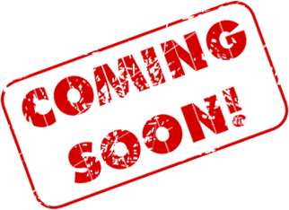 Coming Soon Png Picture PNG Image