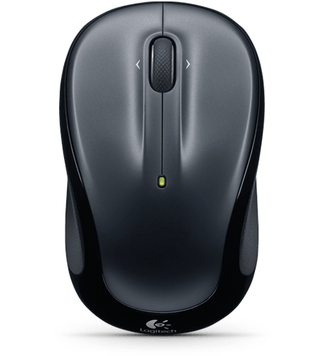 Computer Mouse Png Image PNG Image